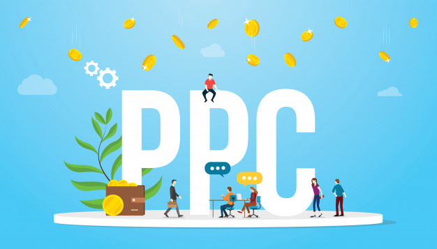 ppc marketing in melbourne